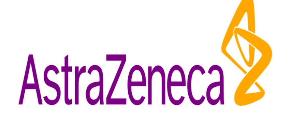 AstraZeneca and Alibaba use AI to automate cancer diagnostics