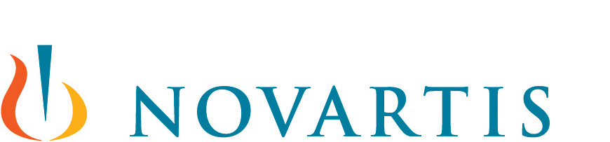 Novartis uses AI to help researchers find new cures by predicting untested components