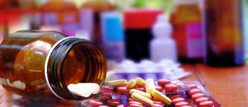 AI helps ensure drug adherence