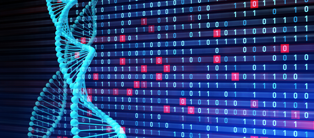 artificial intelligence in pharma to make sense of of clinical data and produce better analytics