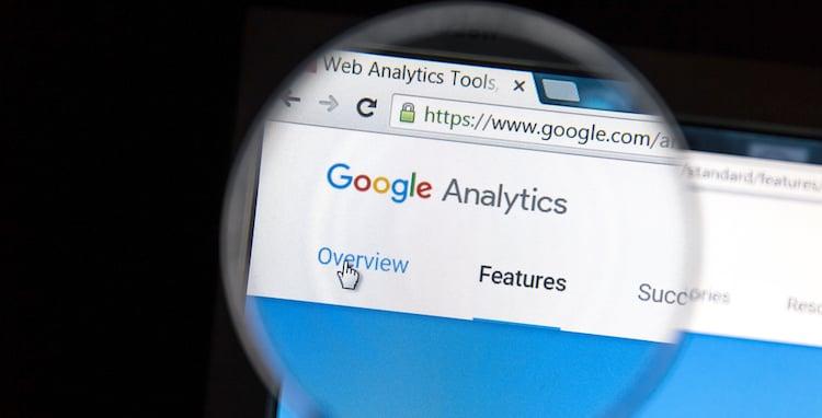 The Google Analytics Platform
