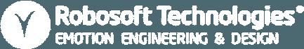 Robosoft Technologies company logo