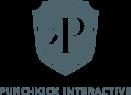 Punchkick Interactive