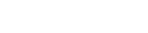 mindSHIFT company logo