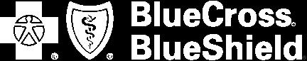 Logo of Blue Cross Blue Shield