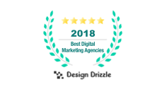 2018 Best Digital Marketing Agencies