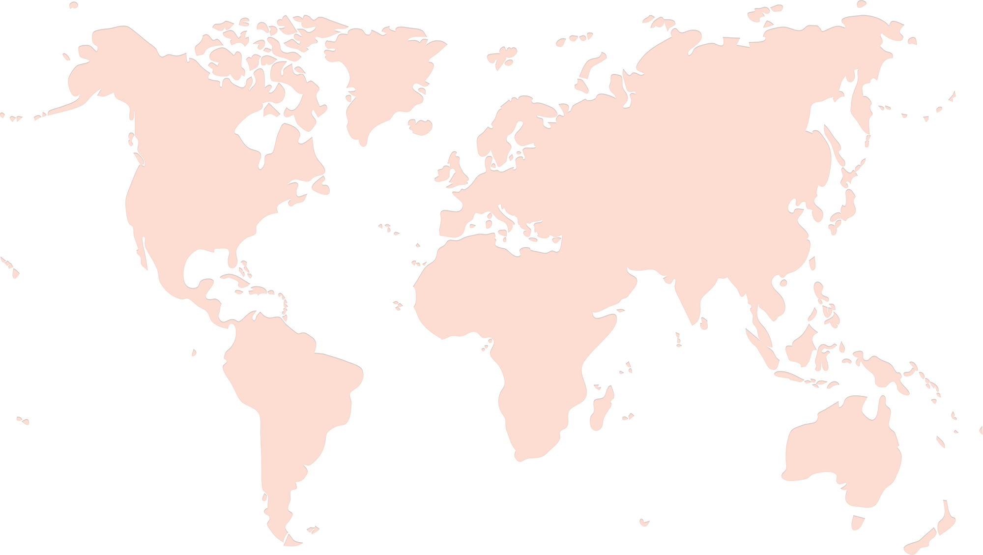 map_dot